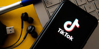 Jetzt werden TikTok-Videos noch cooler