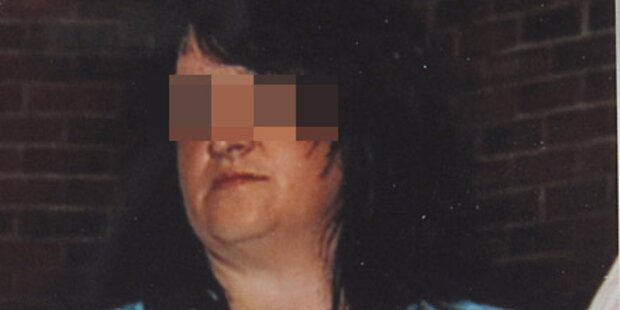5-fache Mutter mordete für Urlaub