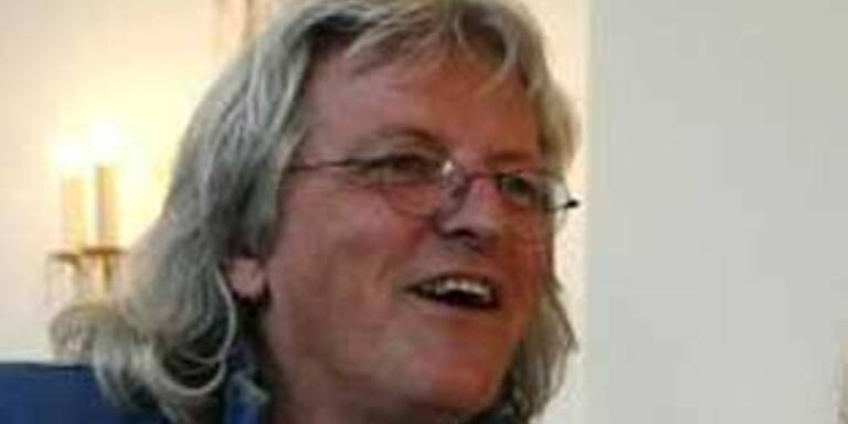Günter Timischl