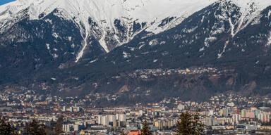 Mutations-Krimi: So kam der 'Patient 0' nach Tirol