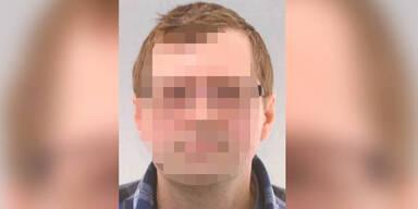 Abgängiger Tiroler tot im Inn gefunden