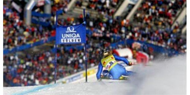 Sölden überlegt Weltcup-Ausstieg