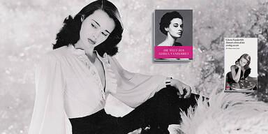 Gloria Vanderbilt Bücher gewinnen