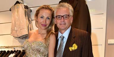Steinecker eröffnete neuen Salon