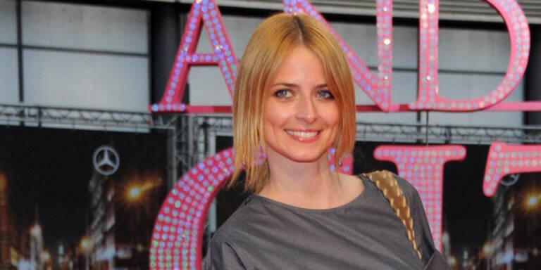 RTL setzt auf Action, VOX castet Models