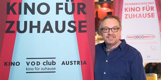 Österreichisches Kino für wenig Geld