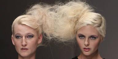 titel DFashion zeigt Mode- und Frisurentrends