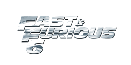 """Tickets für """"The Fast and the Furious 6"""""""