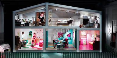 Neue H&M Home-Kollektion
