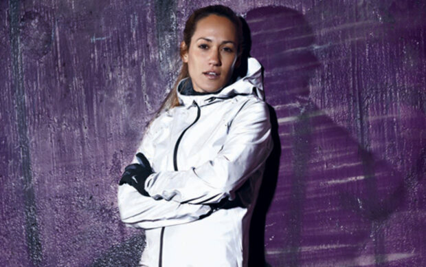Nike ruft Läufer zu einer einzigartigen Verfolgungsjagd auf
