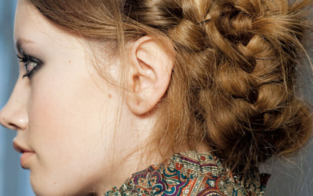 Catwalk-Hair für jeden