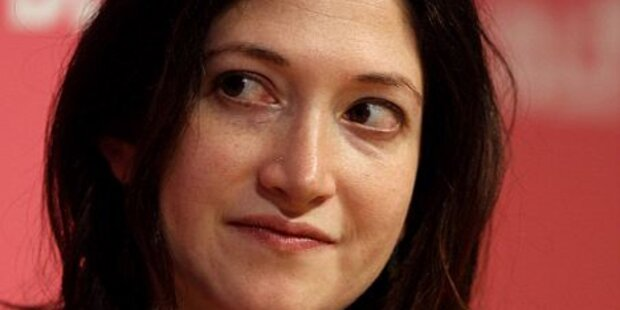 Zuckerbergs Schwester verlässt Facebook