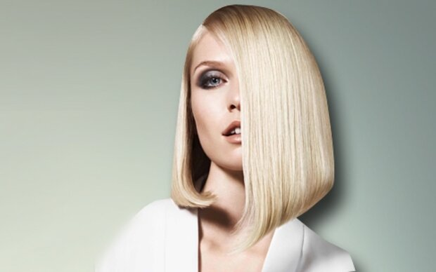 Exklusive Haarstyling-Sets von Wella Pro Series