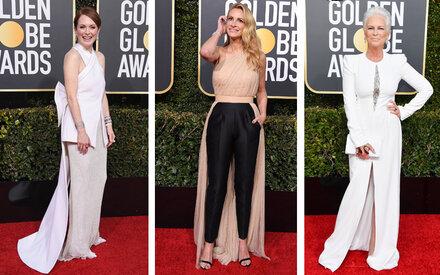 Diese Hollywood-Frauen altern nicht