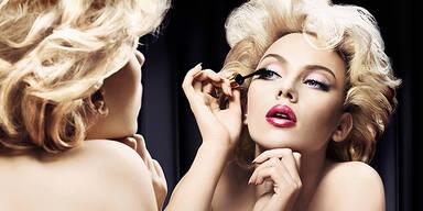 Dolce & Gabbana Kampagne Scarlett Johansson