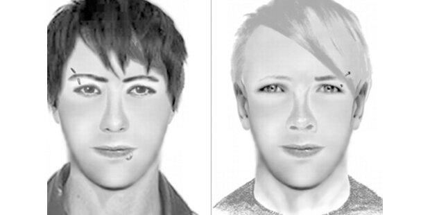 18-Jährige betäubt und mehrfach vergewaltigt