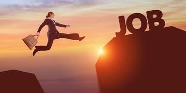 Joboffensive