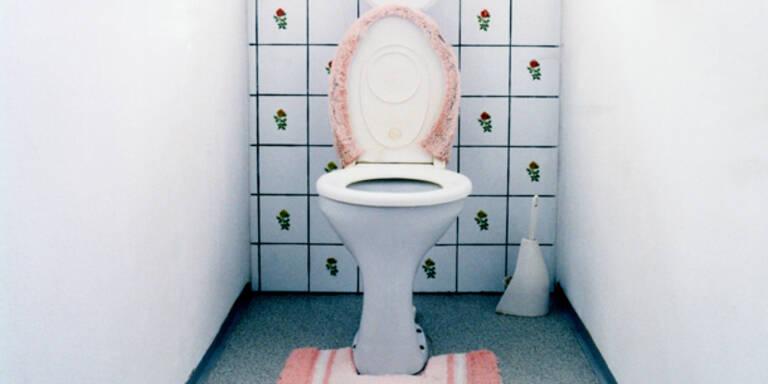 Gesucht: Die Toilette der Zukunft