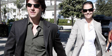 tom_cruise_katie_holmes_pps