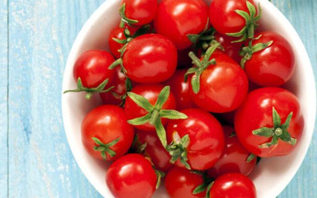 So gesund sind Tomaten