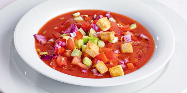 tomatensup.jpg