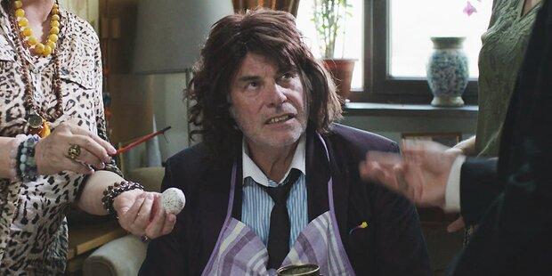 Toni Erdmann: Alles zu unserem Oscar-Film
