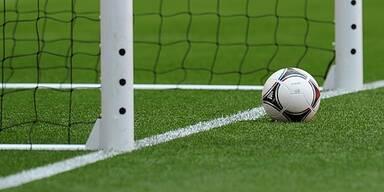 GoalControl erhielt FIFA-Zuschlag
