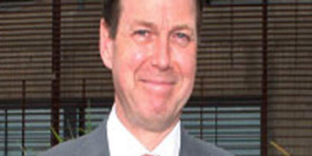 Anschlag auf britischen Botschafter