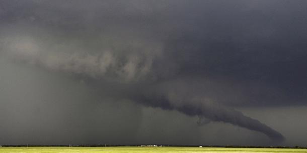 tornado_610.jpg