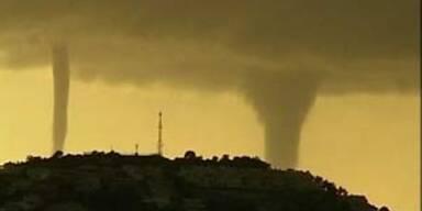 tornado_mallorca2