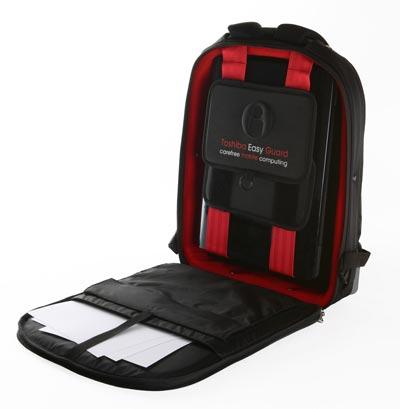 toshiba-backpack