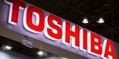 Toshiba gibt Apple und Dell einen Korb