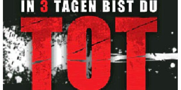 Oe24 verlost 140 Statistenrollen für Film