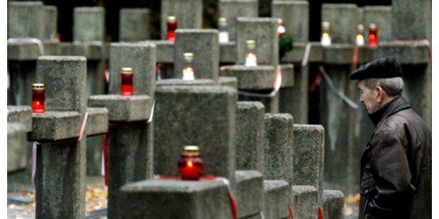 Pfarrer wegen Störung der Totenruhe angezeigt
