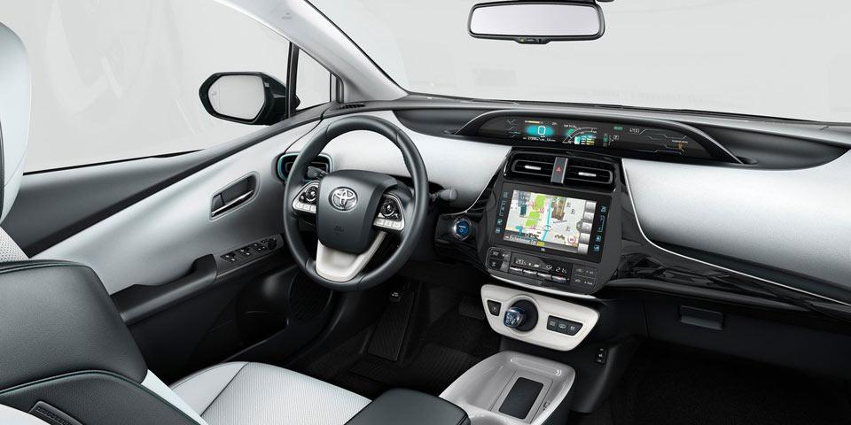 toyota-Prius-Plug-in-Hybri.jpg