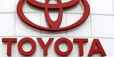 Moody's stuft Toyotas Kreditwürdigkeit ab