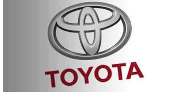 Toyota plant Rekord-Rückruf in den USA