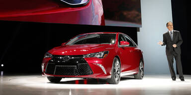 Toyota macht den Benziner zum Diesel