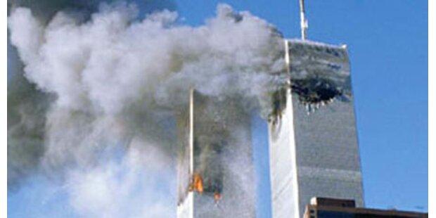 Weiteres 9/11-Opfer identifiziert
