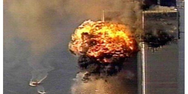 Die letzten Stimmen vom 11. September