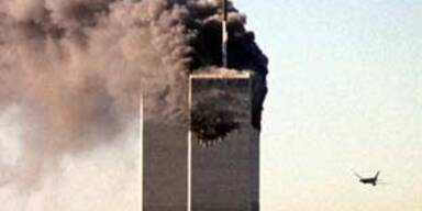 Schwere Vorwürfe gegen CIA wegen 11. September