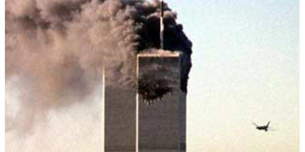 Erneut Opfer von Anschlägen vom 9/11 identifiziert