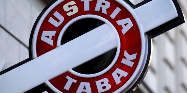Trafikraub in Wiener Neustadt geklärt
