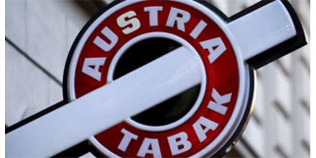Vier Festnahmen nach Überfall auf Tiroler Trafik