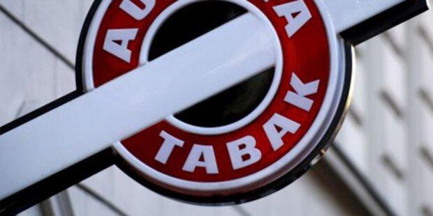 Trafikraub in Linz: 16-Jähriger gesteht