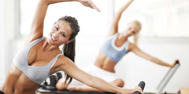 Die größten Fitness-Irrtümer unter der Lupe