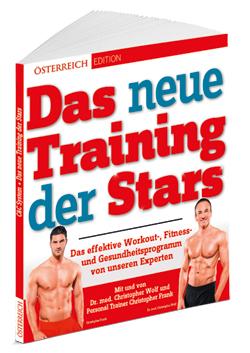 training_buch.jpg