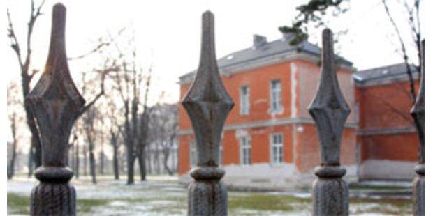 Platter kritisiert Burgstallers Flüchtlingsplan