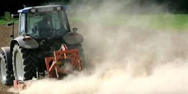 traktor_apa
