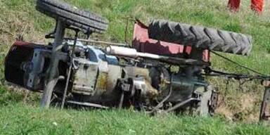 traktor_unfall